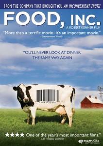 Food Inc