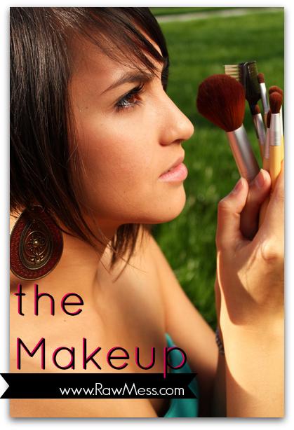 the Makeup thumbnail