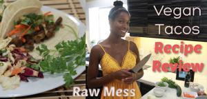 Thug Kitchen Vegan Tacos Thumbnail